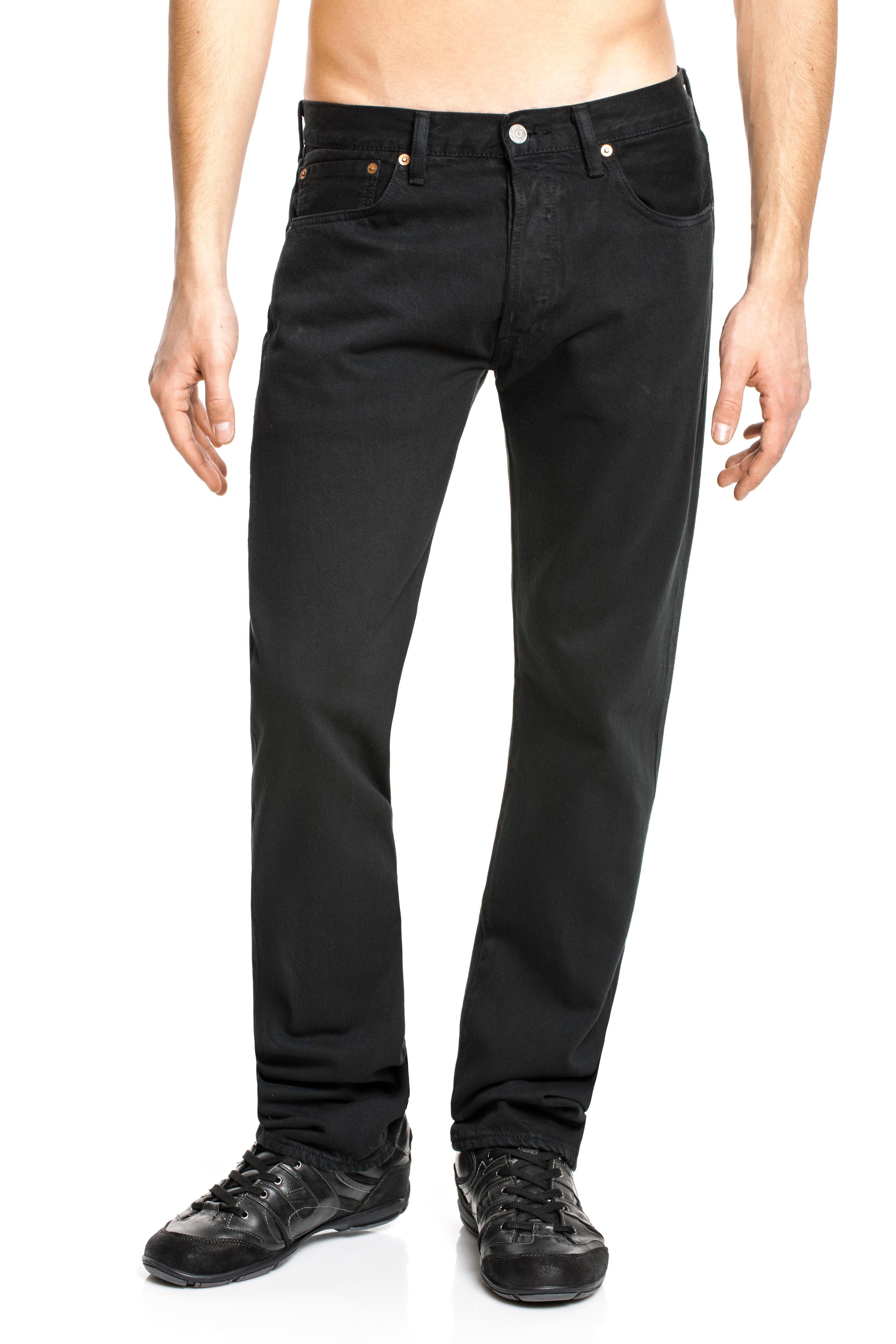 Levi's® 501® Jeans