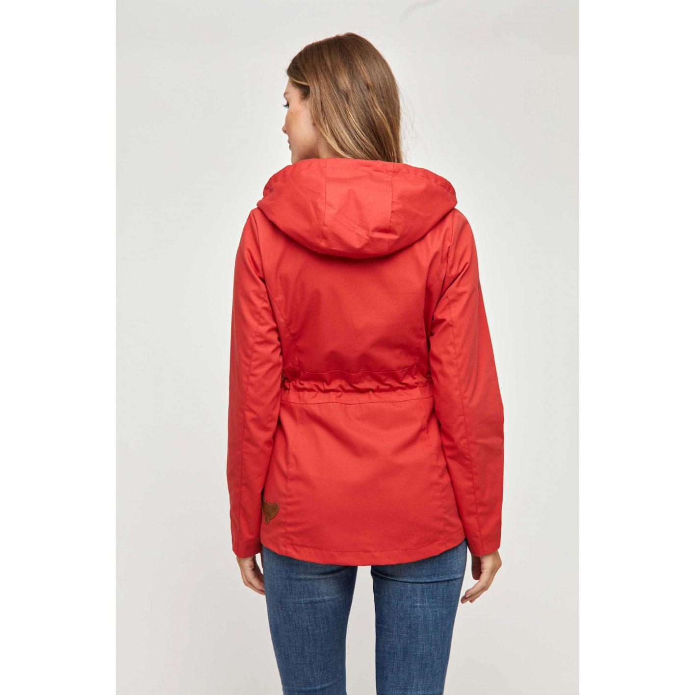 Mazine Kimberley light Jacket