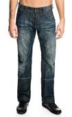 Paddock's Jeans Jones