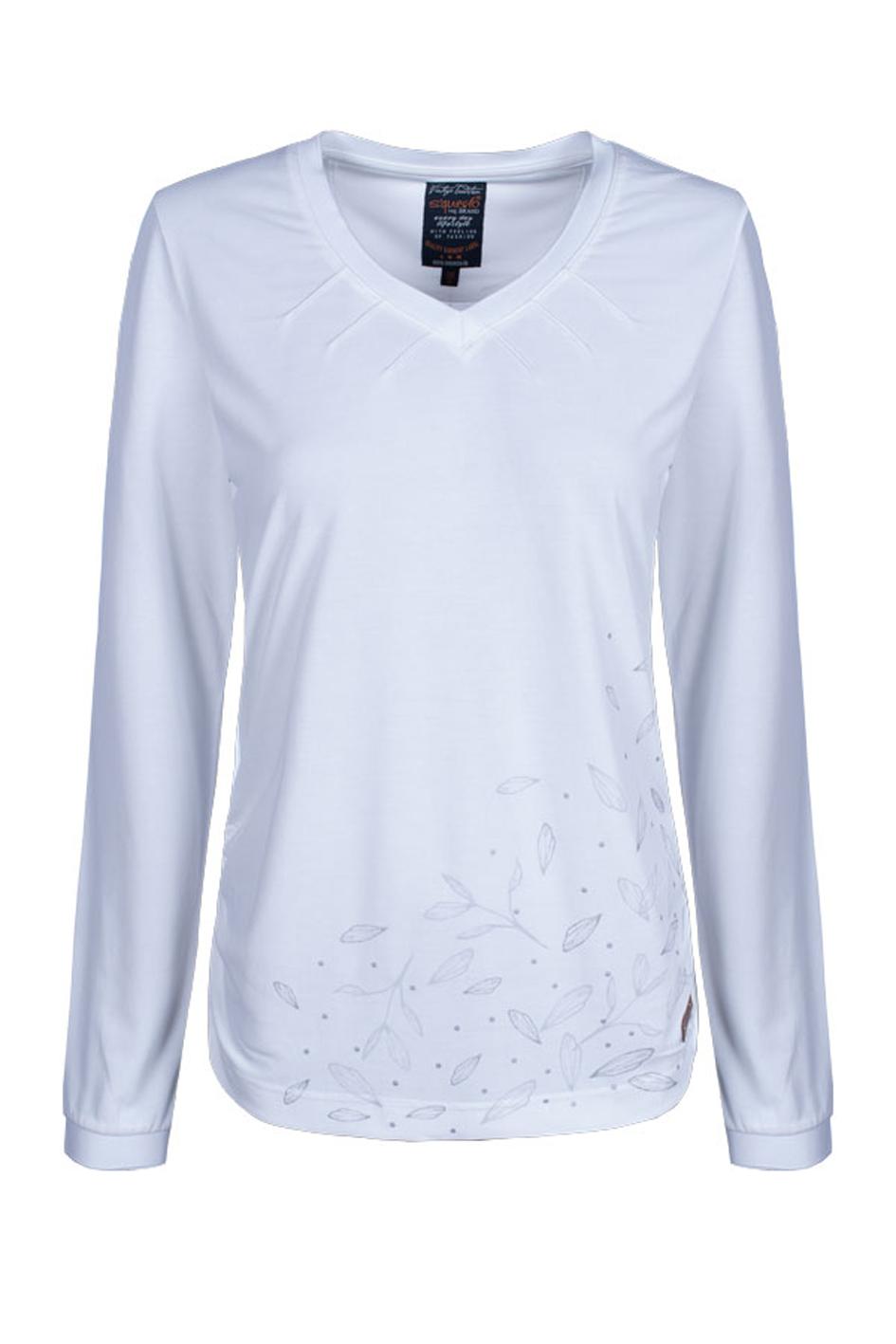 Soquesto Shirt Herena