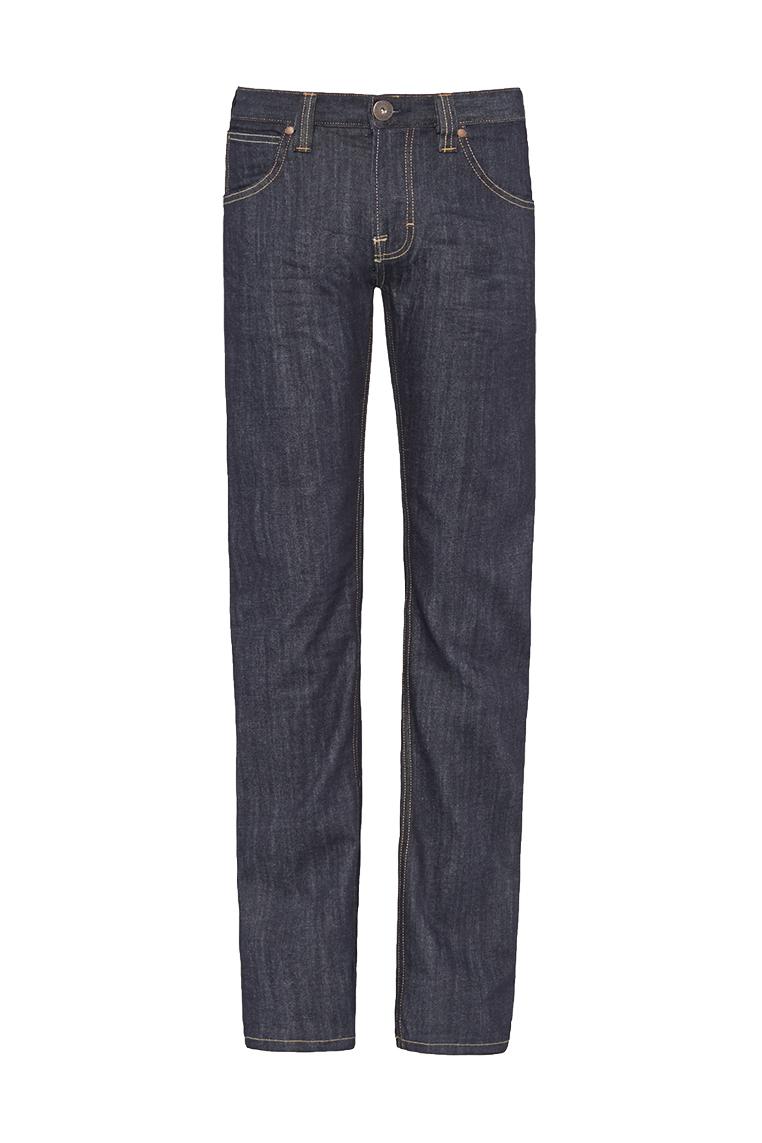 Colorado Jeans Luke (dunkelblau)