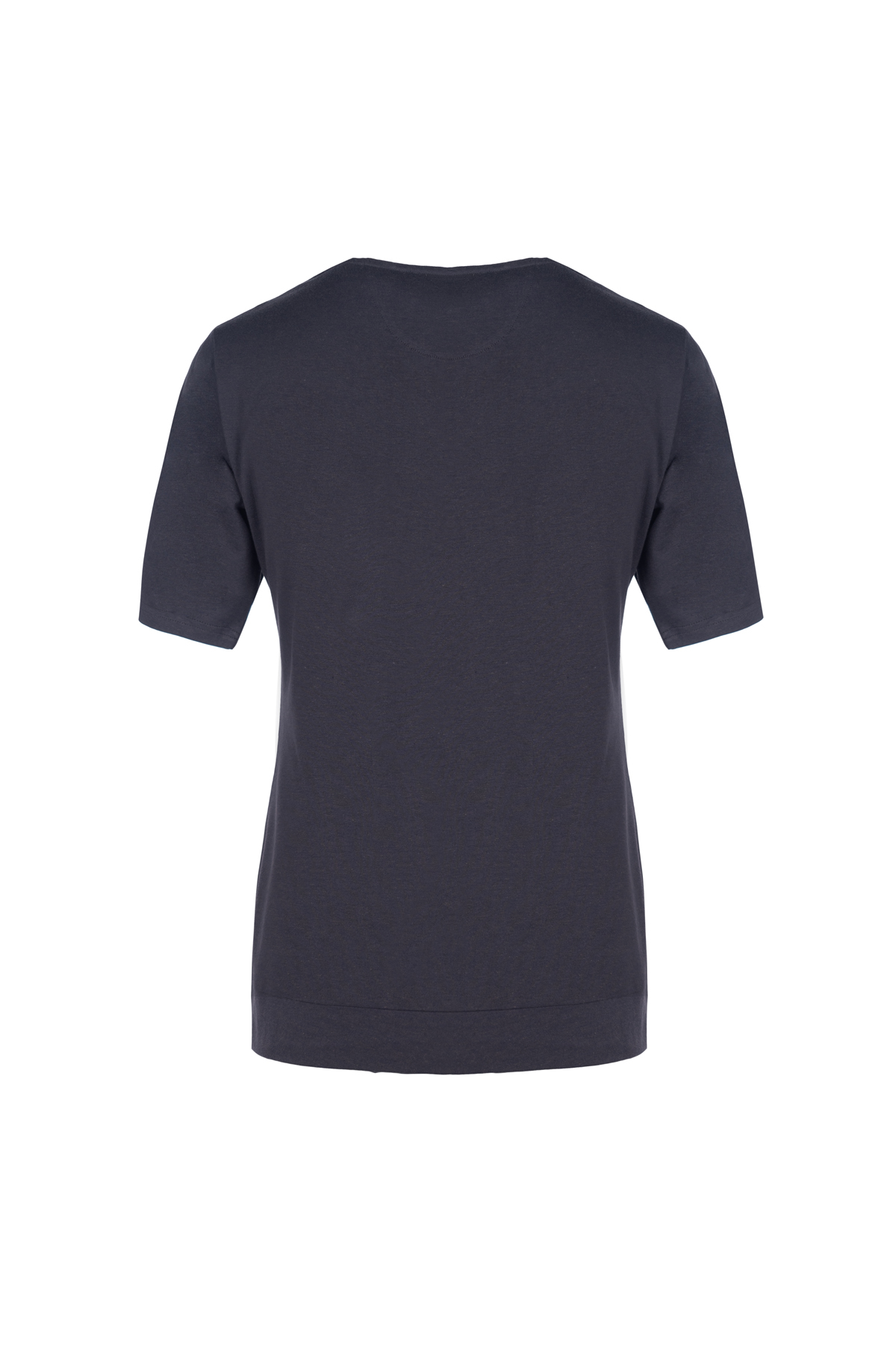 Soquesto  Shirt Kerstina