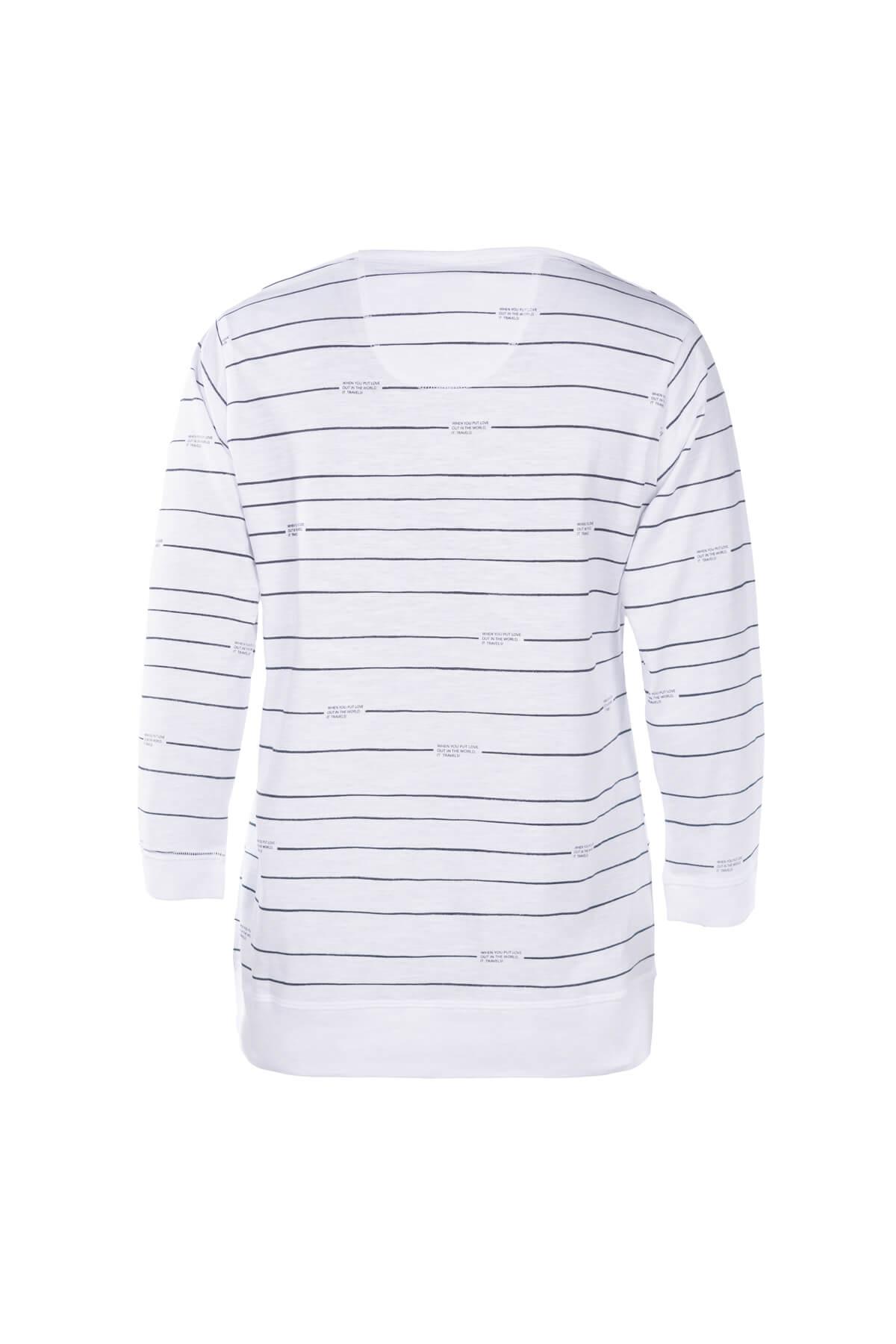 Soquesto Shirt Kathi