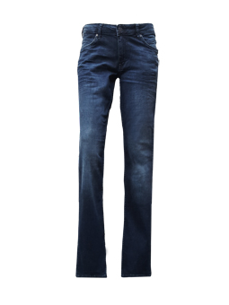 Mustang Sissy Straight Jeans Länge 38