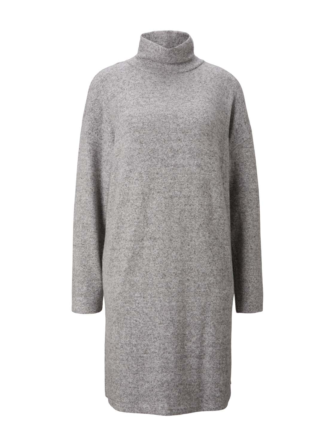 Tom Tailor Denim Long Pullover