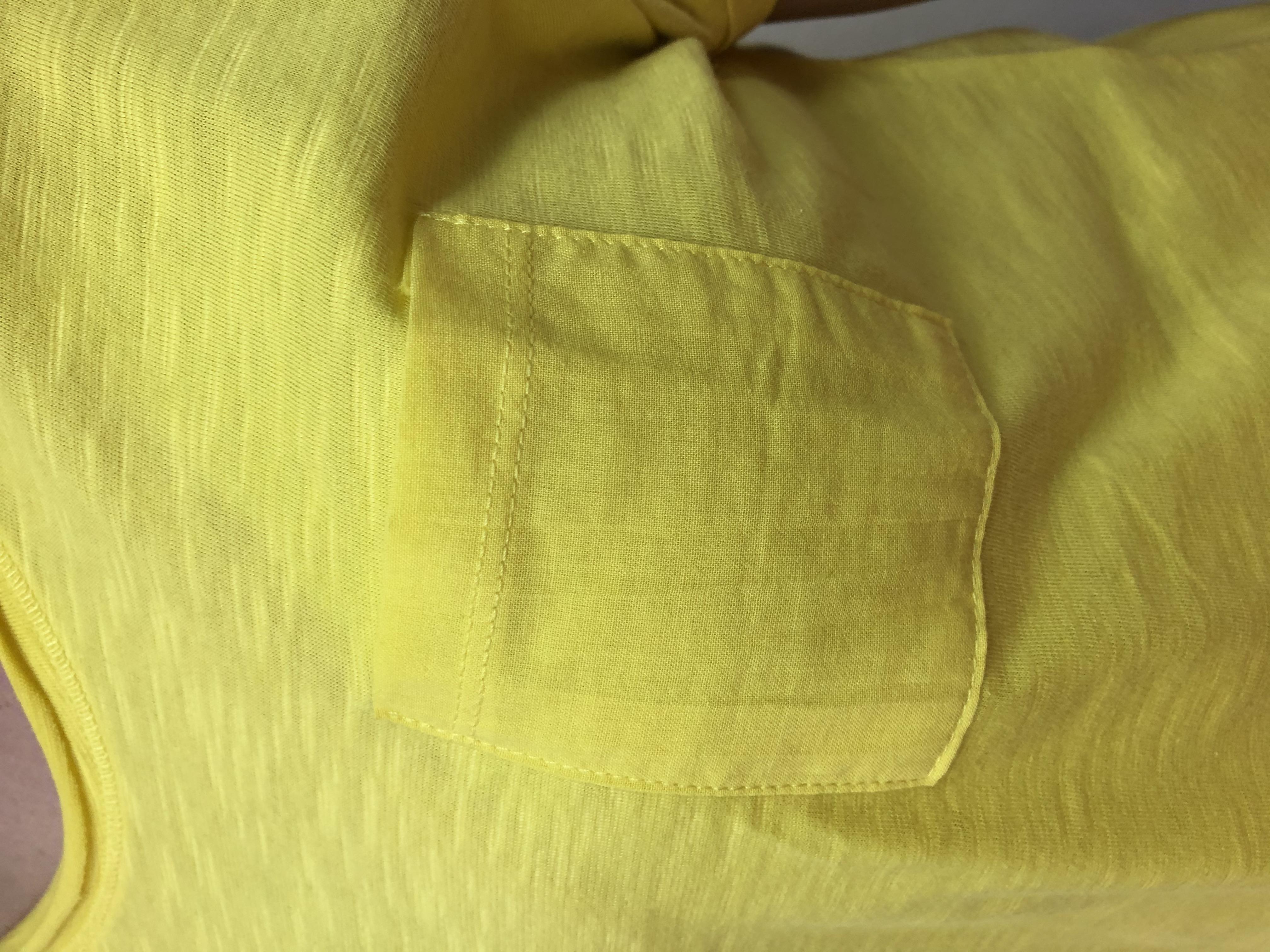 Damenshirt Anthurium
