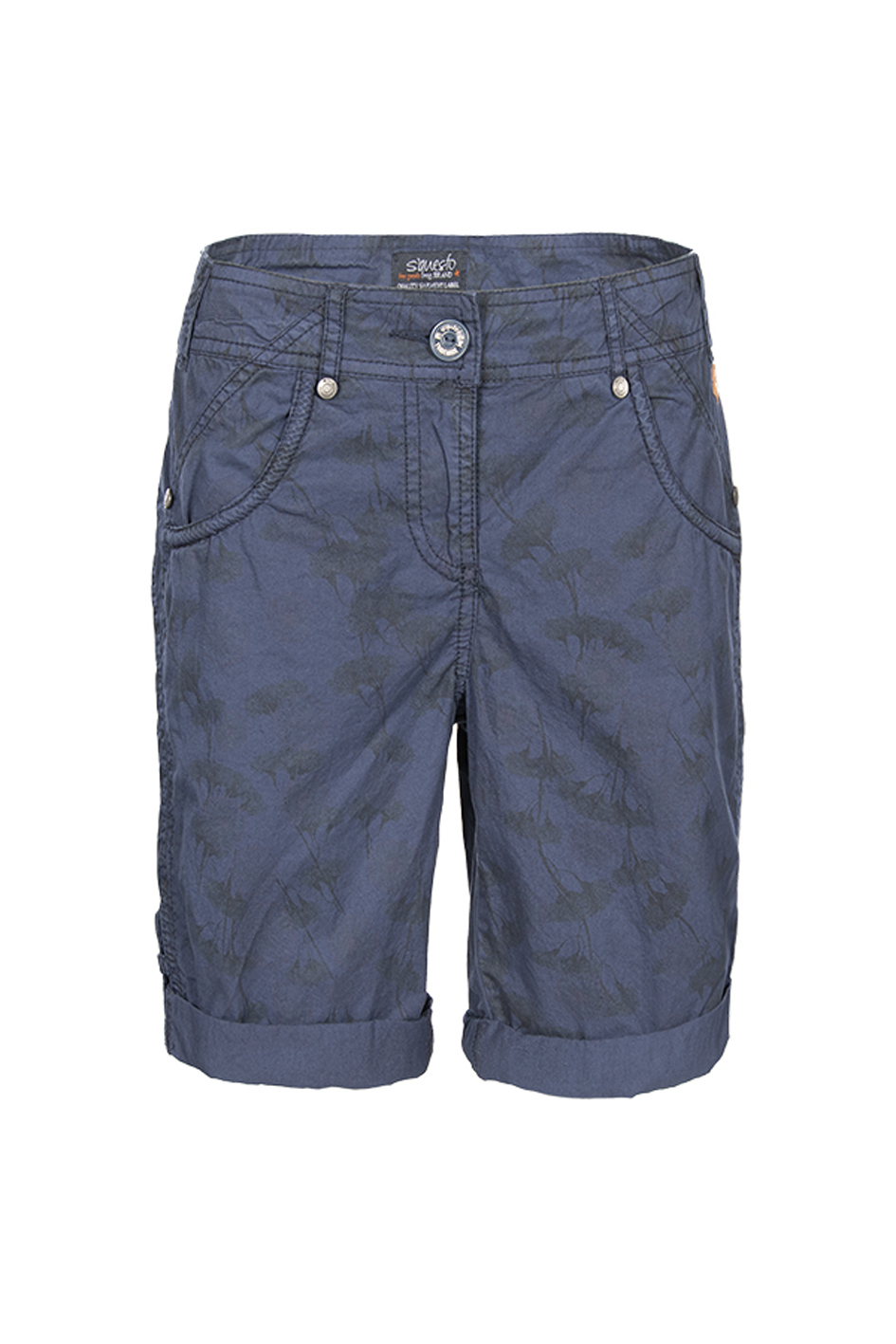 Soquesto Shorts Grazina