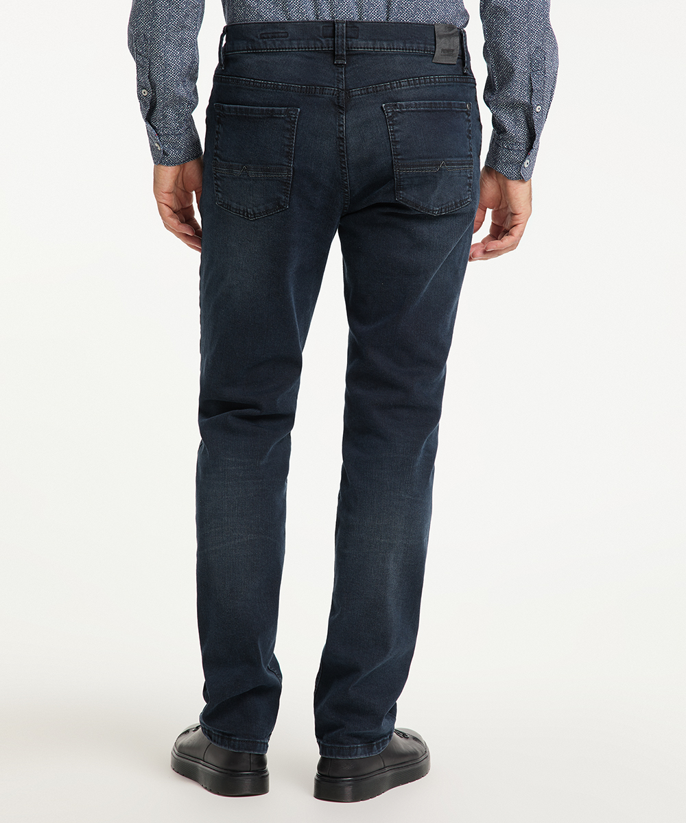 Pioneer Jeans Rando Megaflex Regular Fit