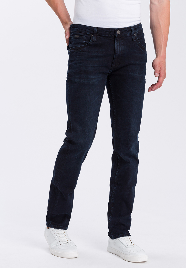 Cross Jeans Damien dark blue