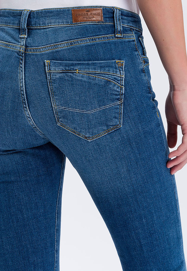 Cross Jeans Lauren
