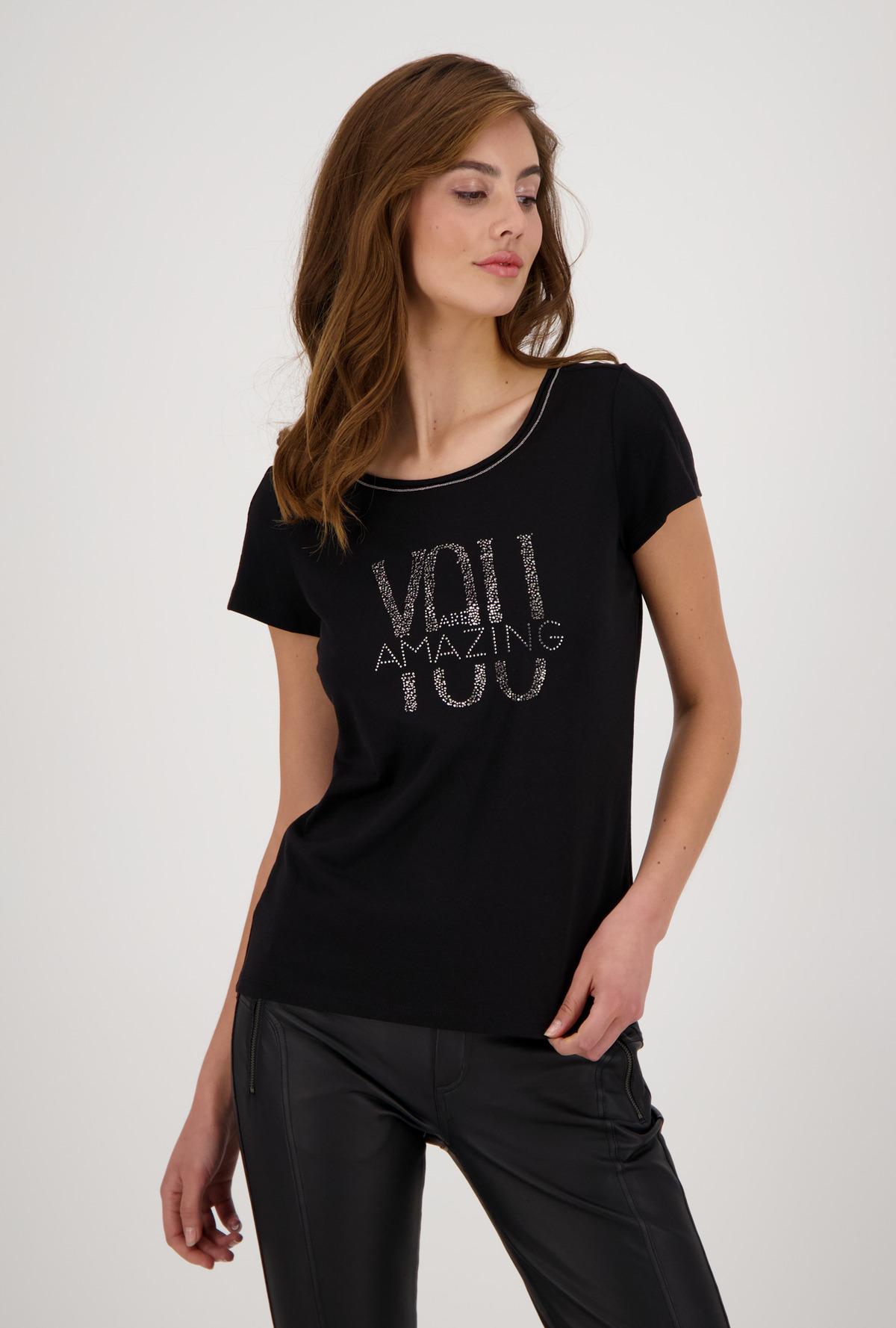 Monari Shirt Amazing