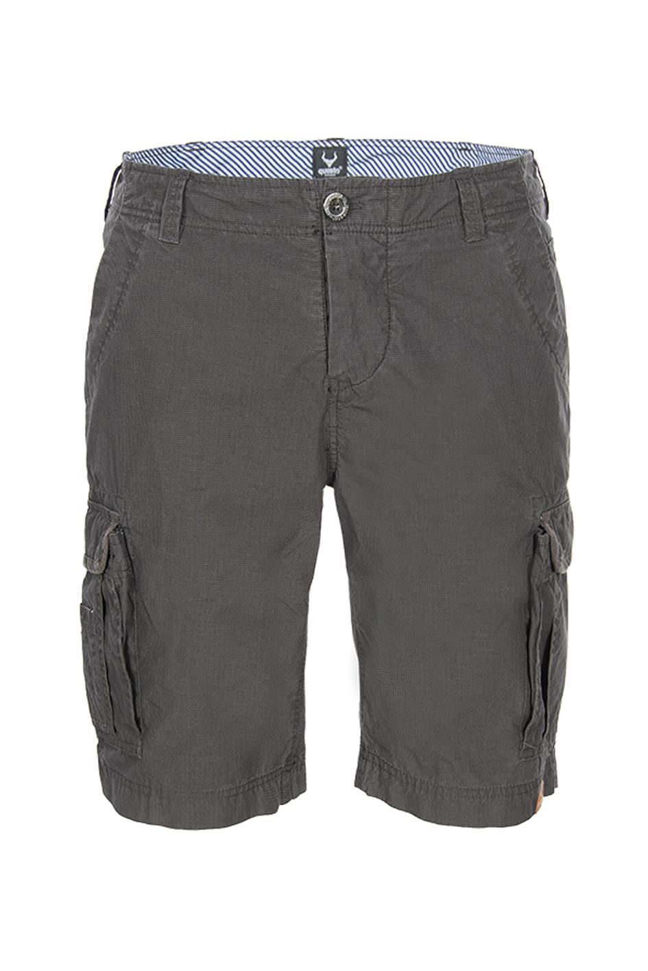 Questo Shorts Arnold