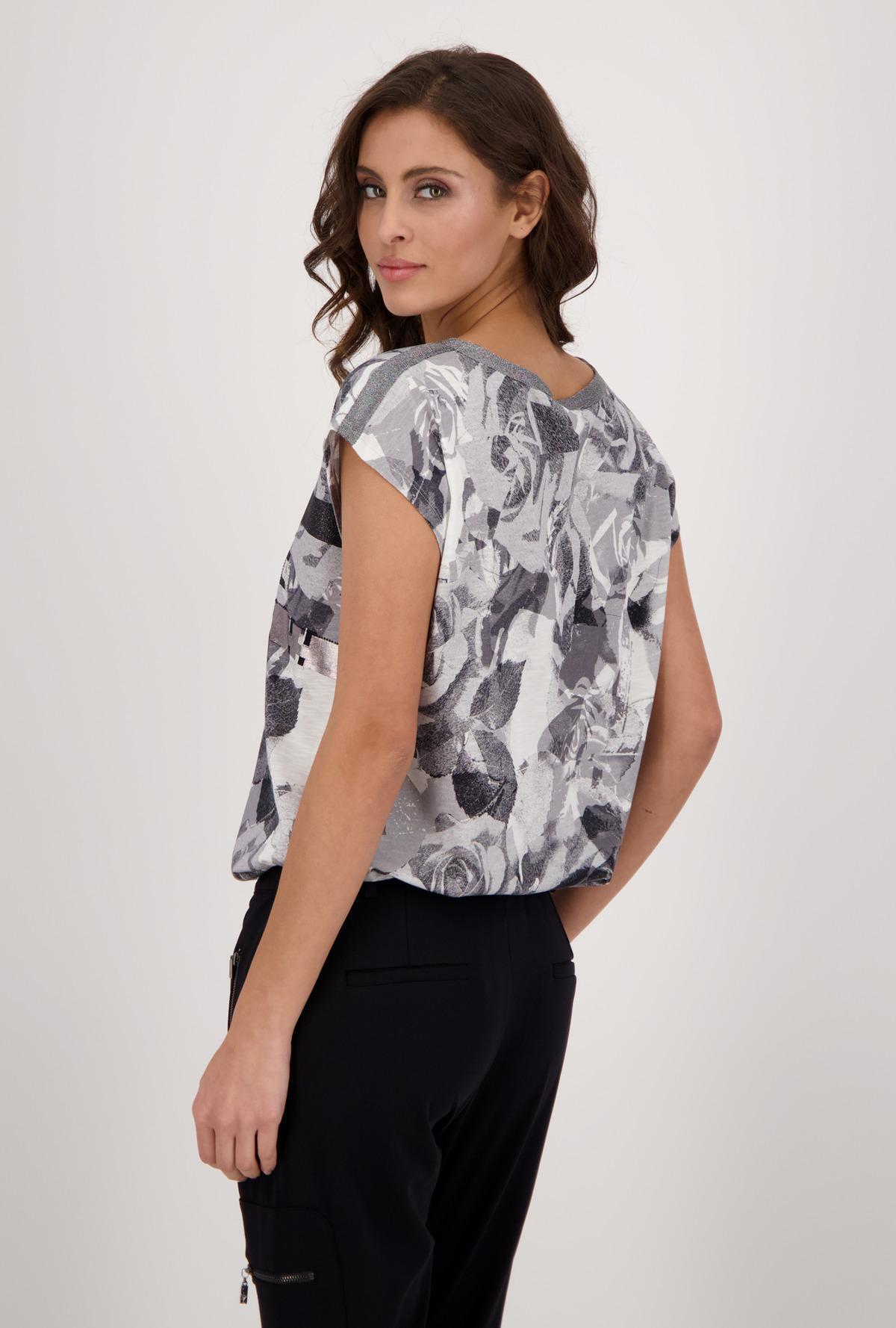 Monari Shirt Wild