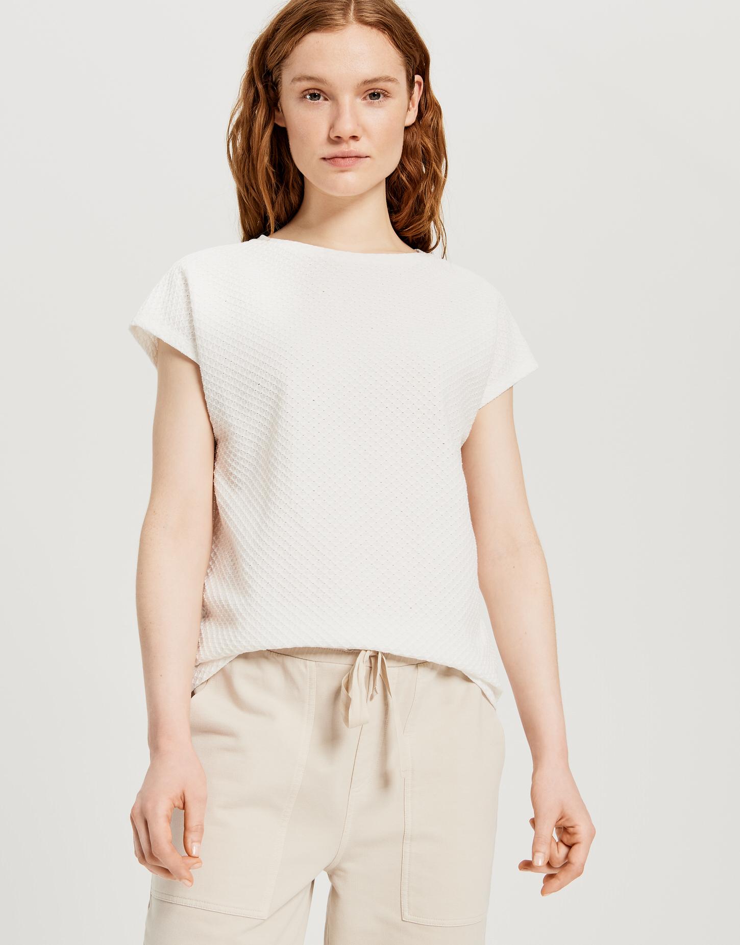 Opus Shirt Semka