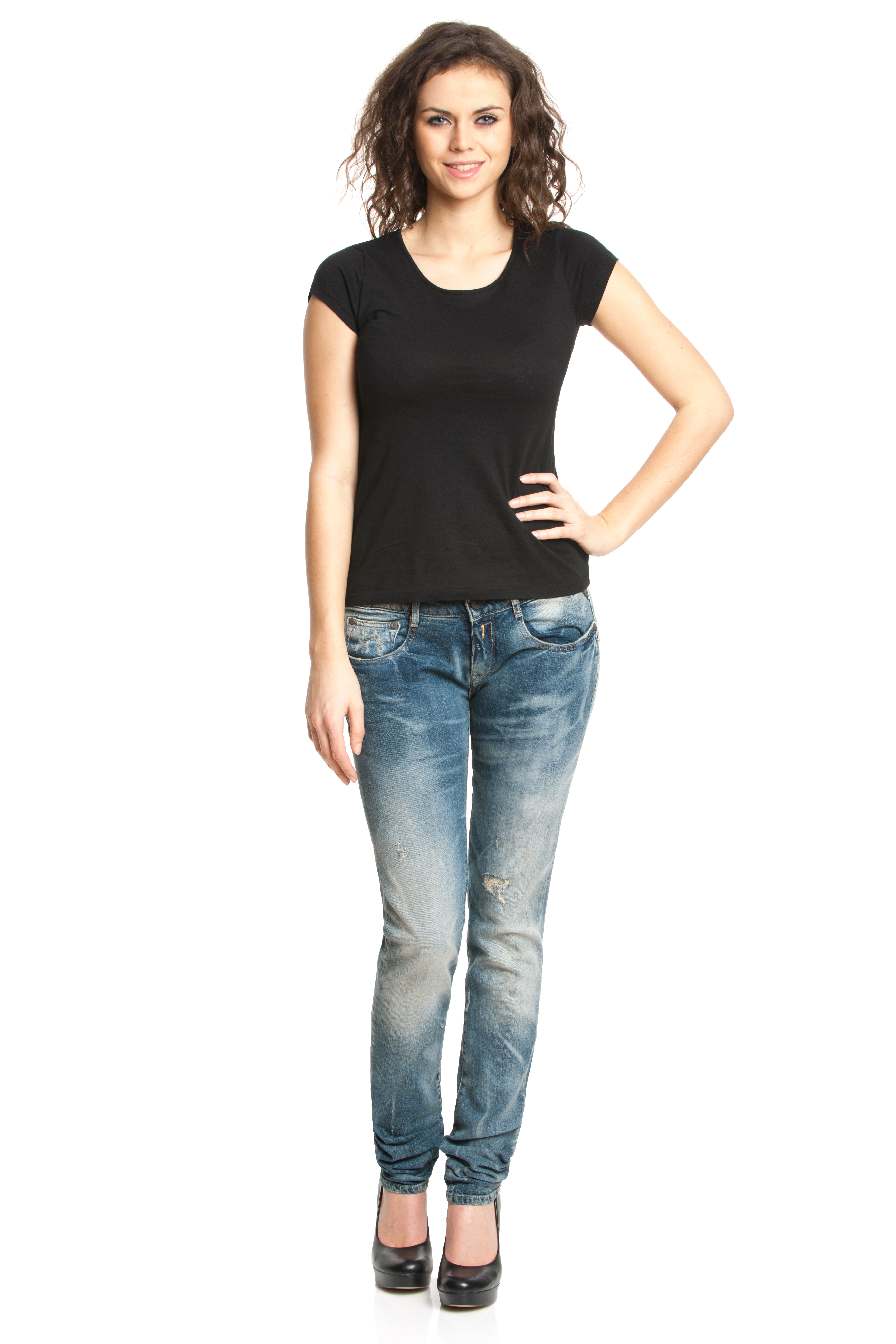 Replay Jeans Radixes