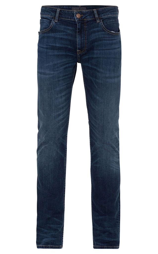Cross Jeans Johnny