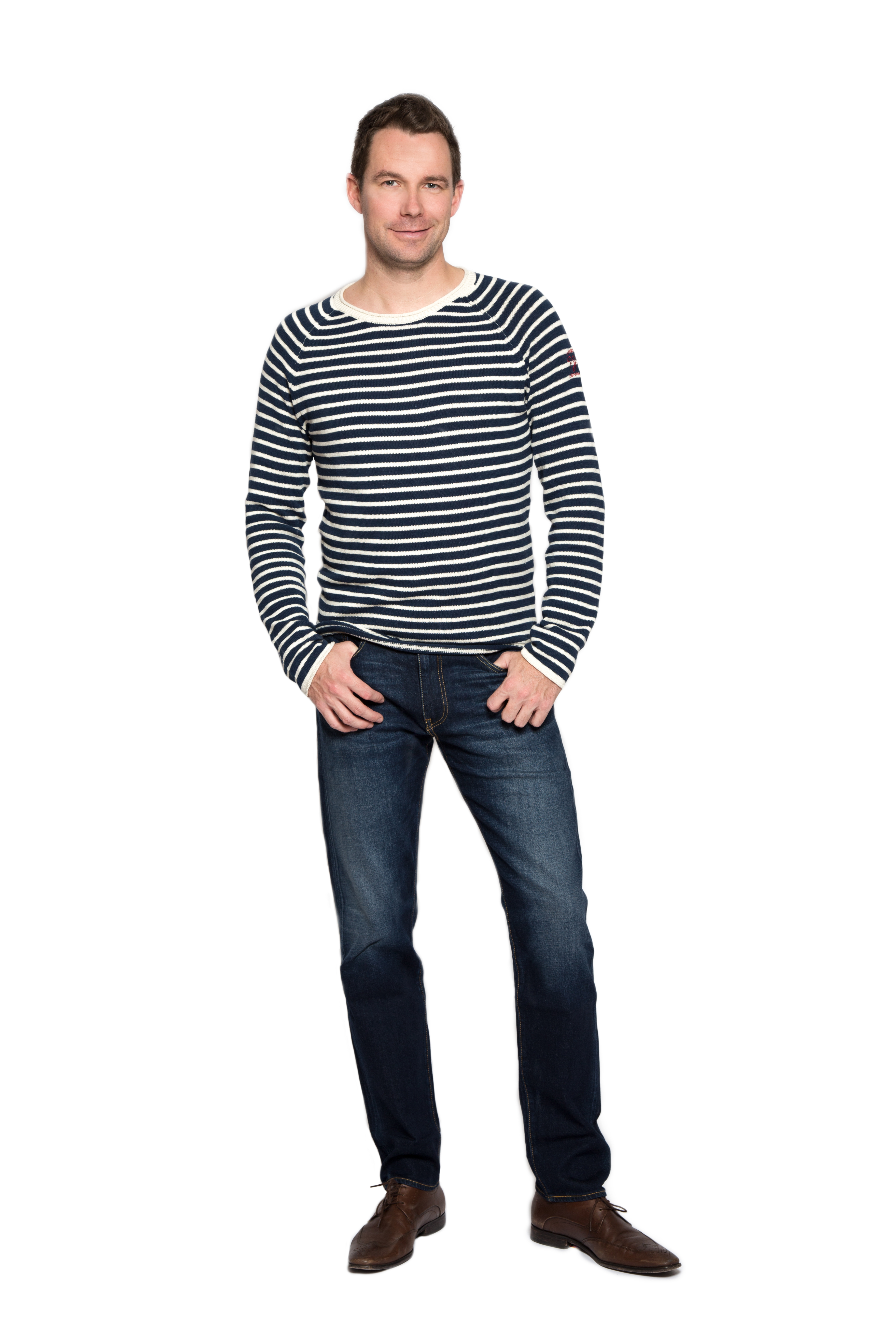 Levi's® 502 Tapered