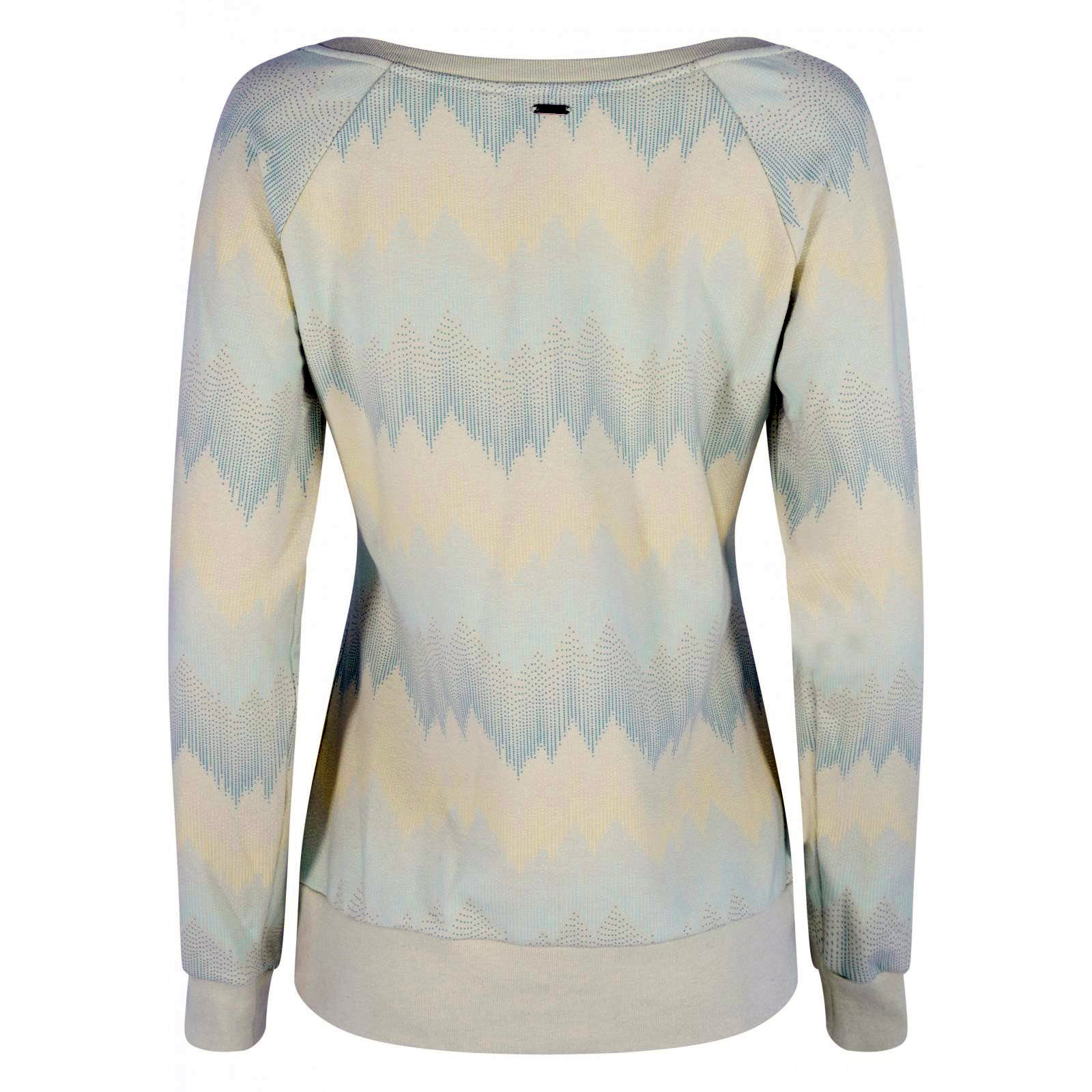 Mazine Irma Sweater mint