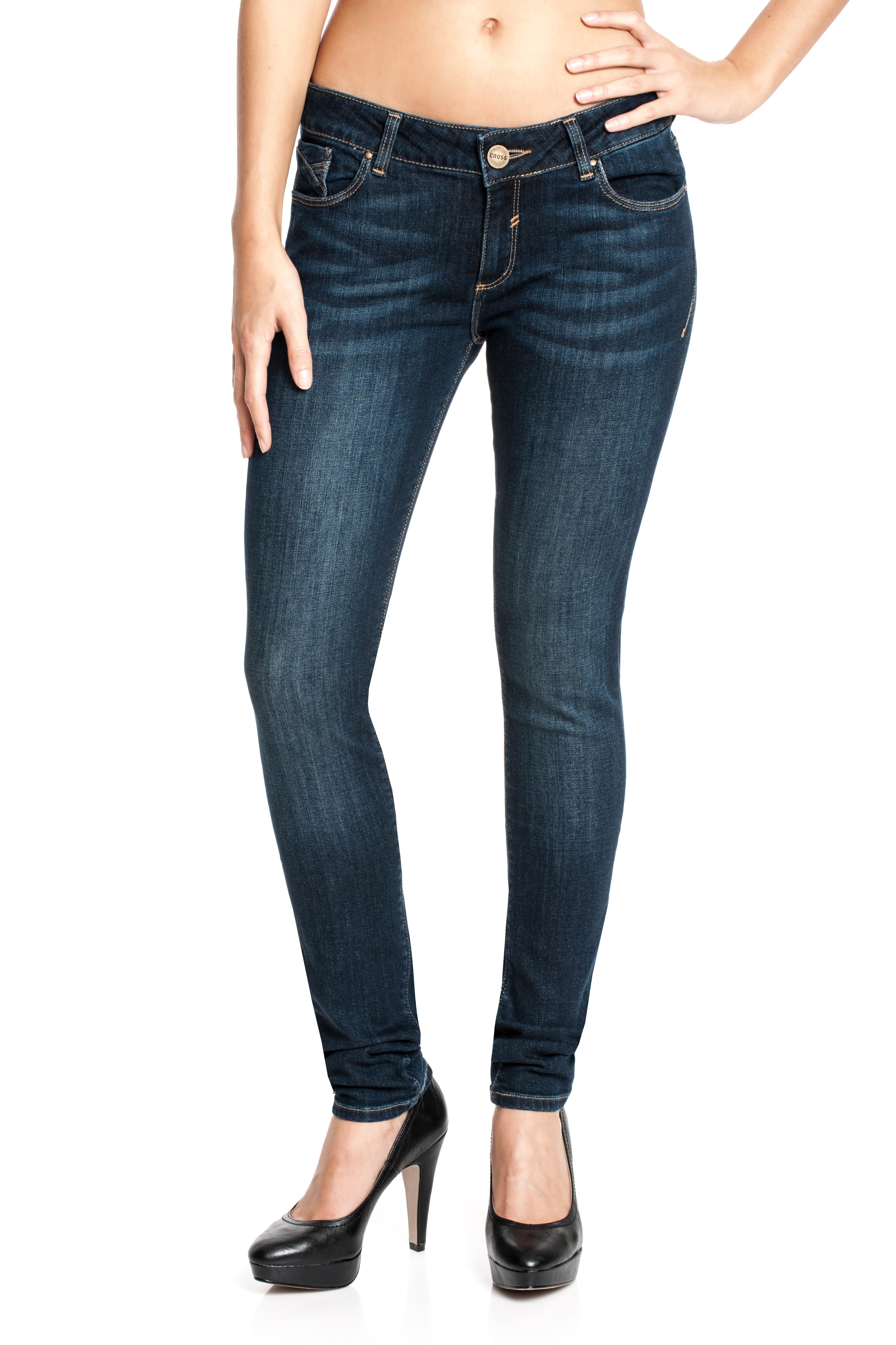 Cross Jeans Adriana