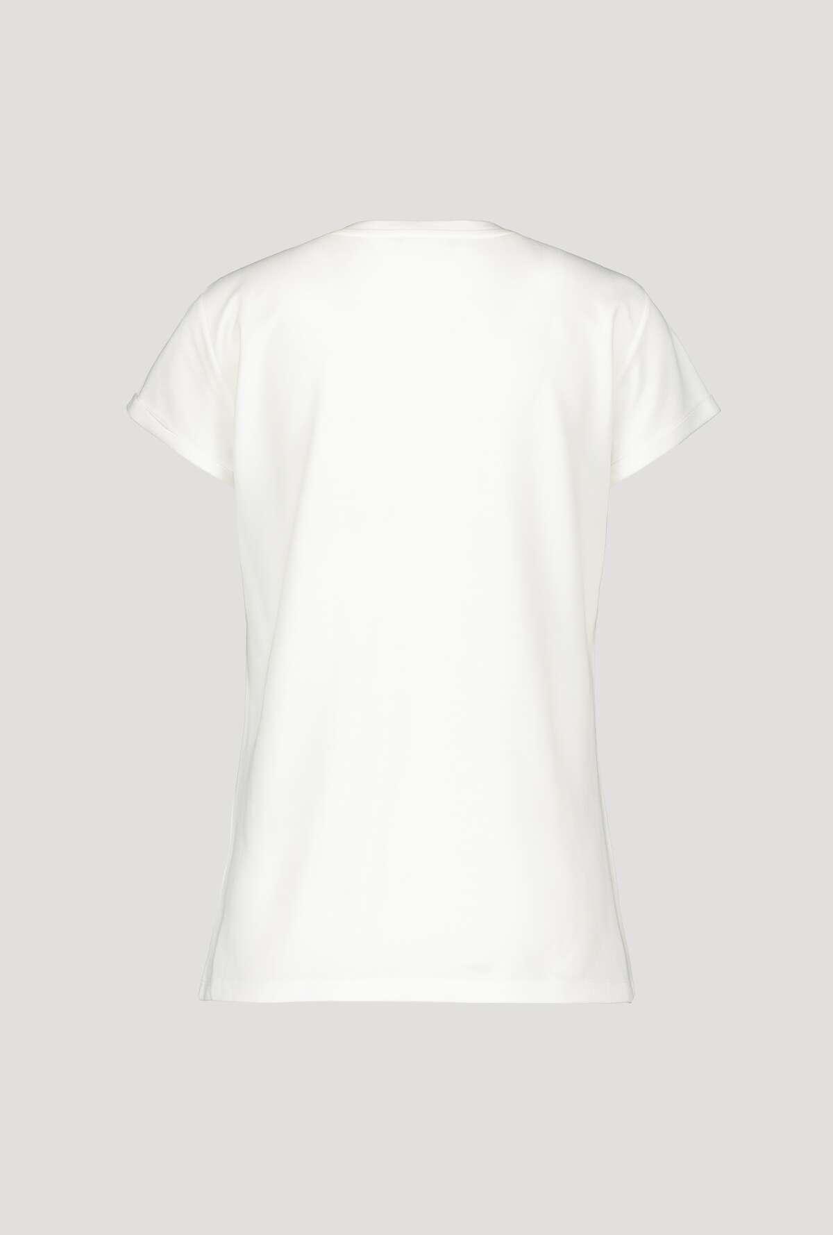 Monari Shirt Follow
