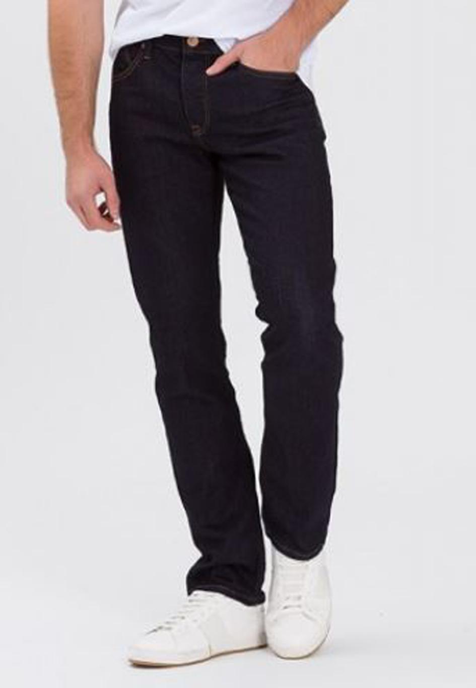 Cross Jeans Dylan