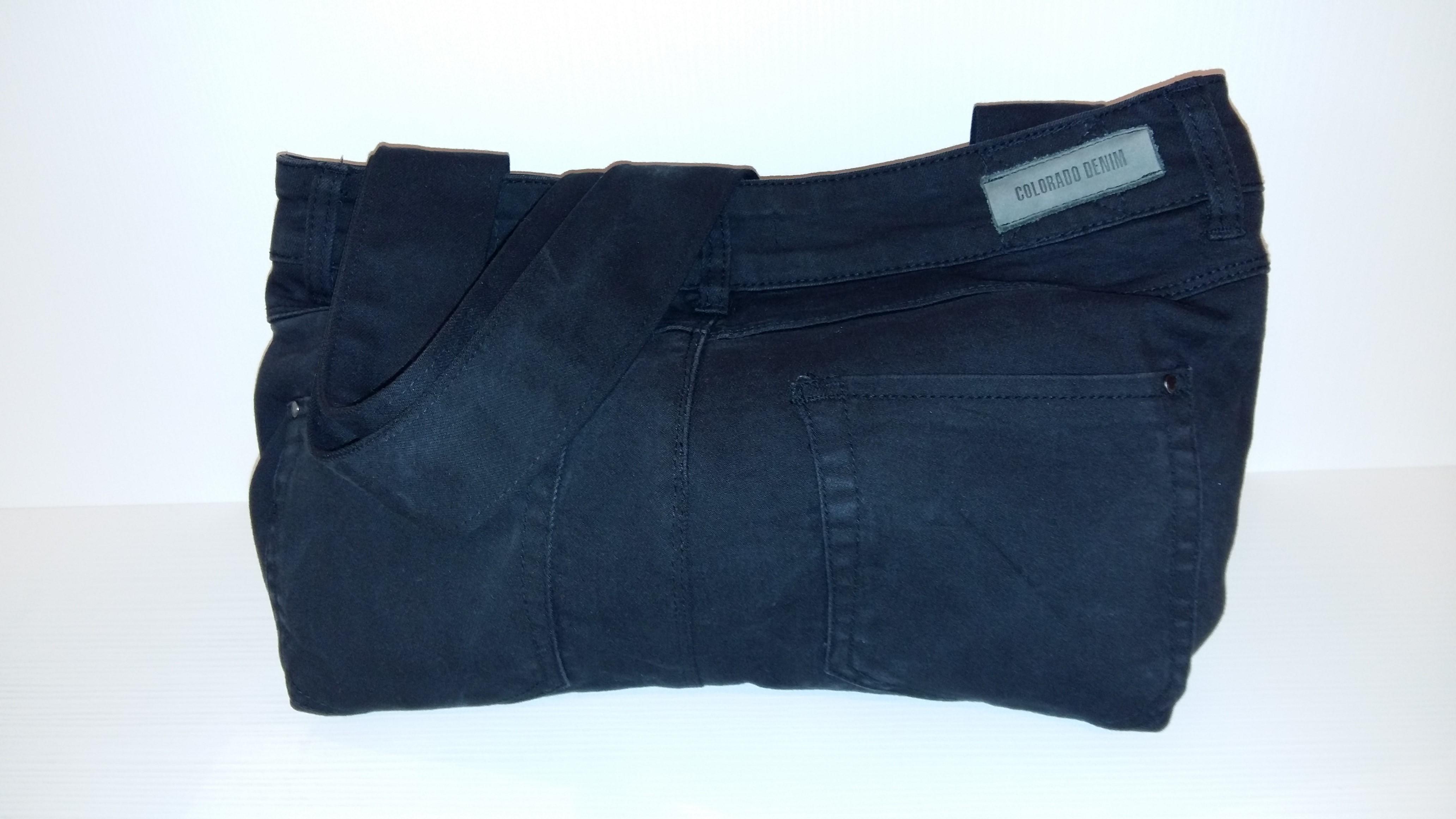 Jeanswelt Tasche Colorado