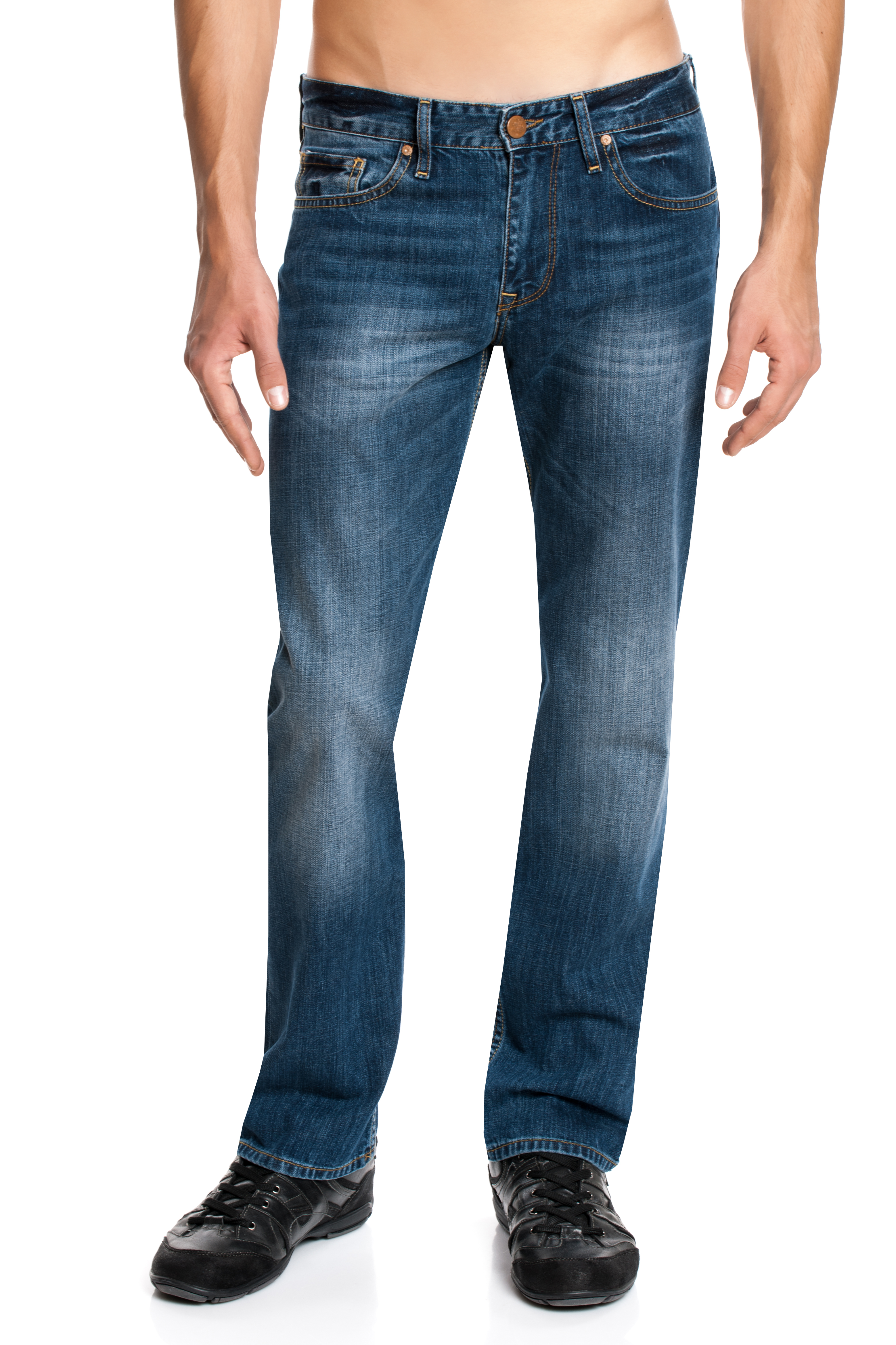 Cross Jeans New Antonio