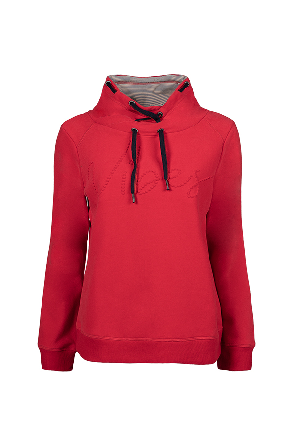 Soquesto Pullover Java