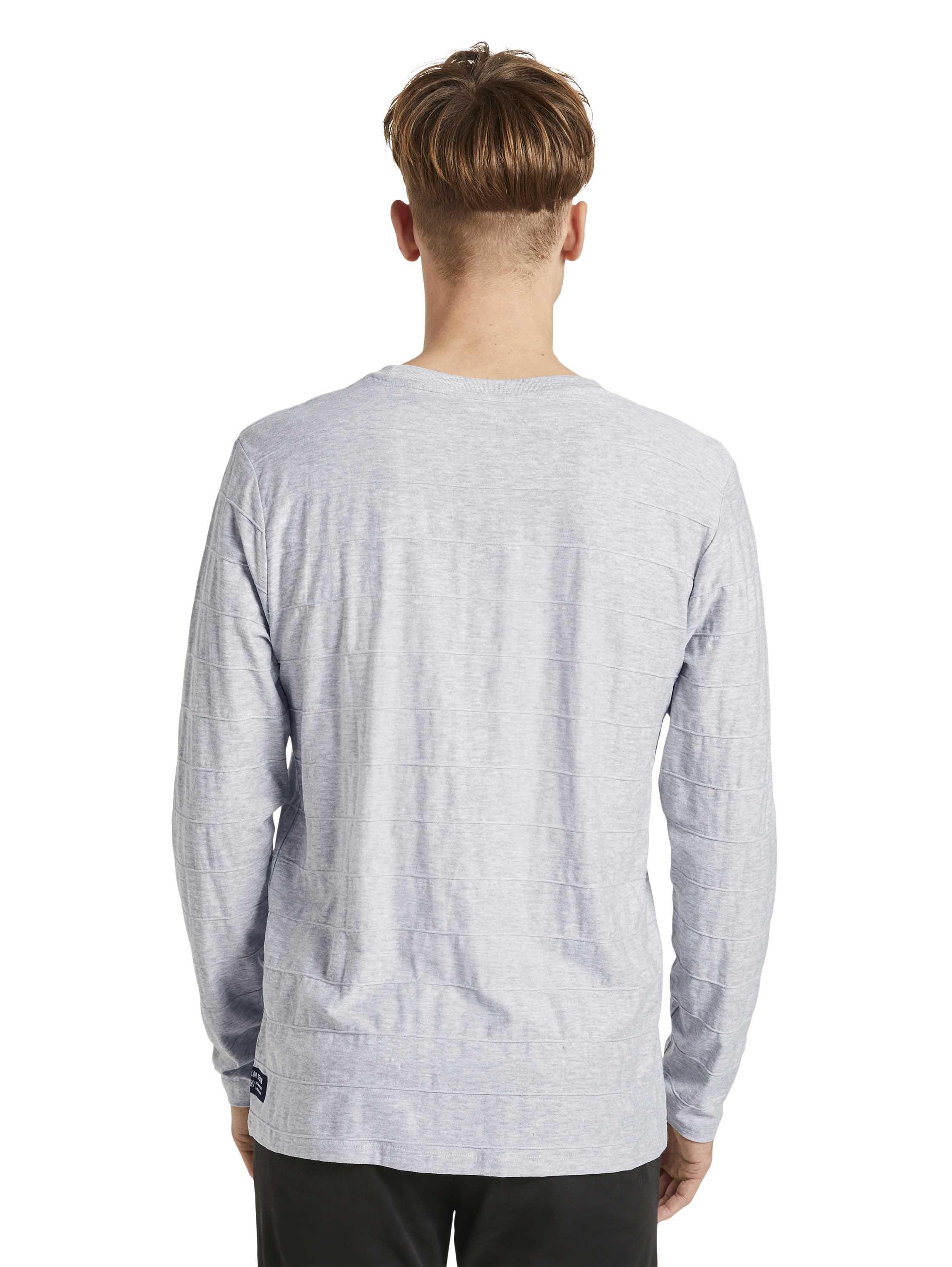 Tom Tailor Denim Shirt New Structure