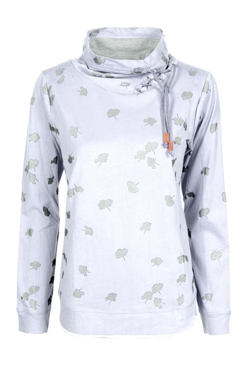 Soquesto Shirt Hergard