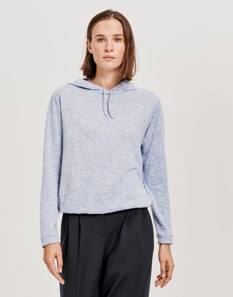 Opus Pullover Sanona soft