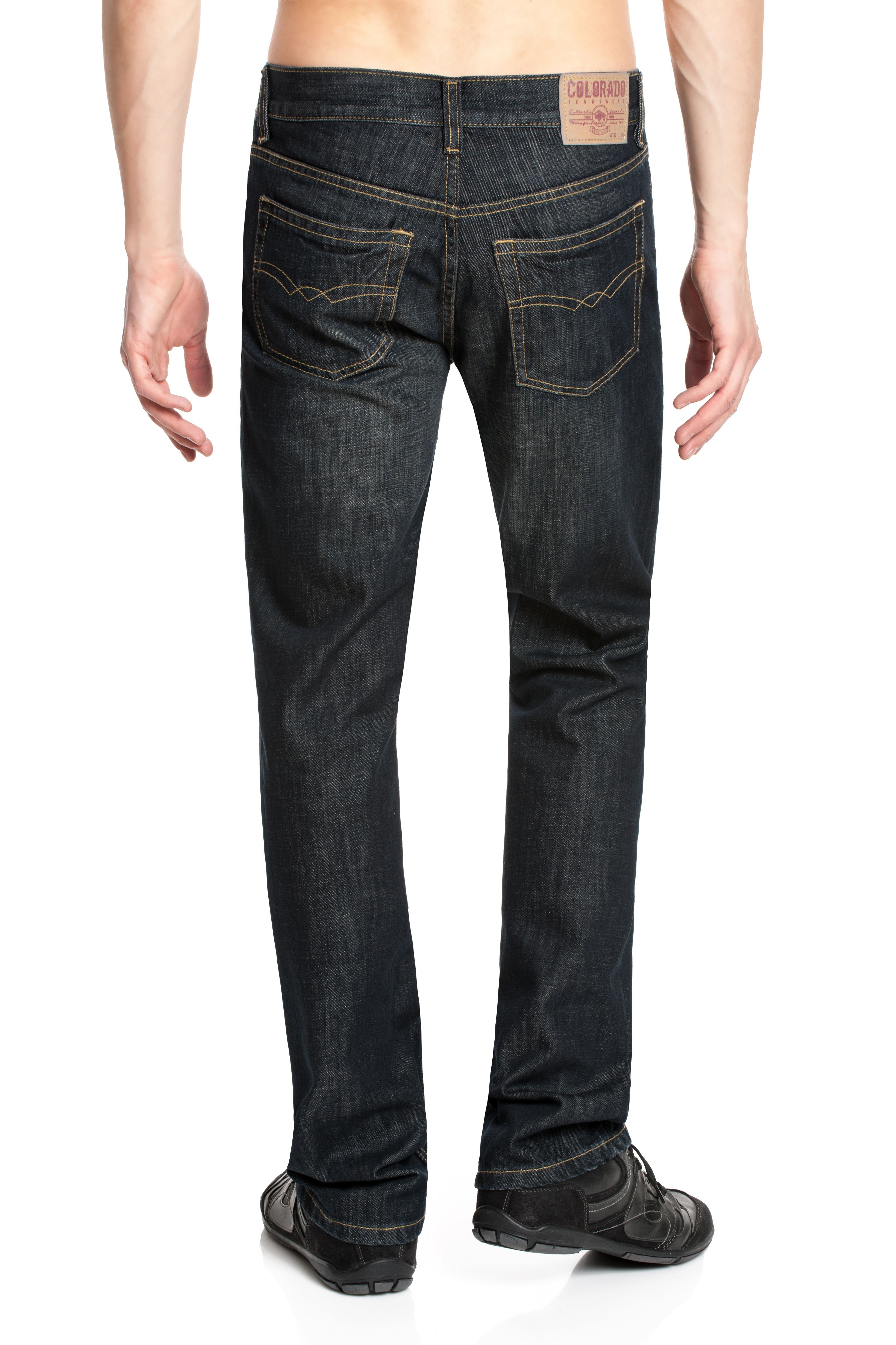 Colorado Jeans US First