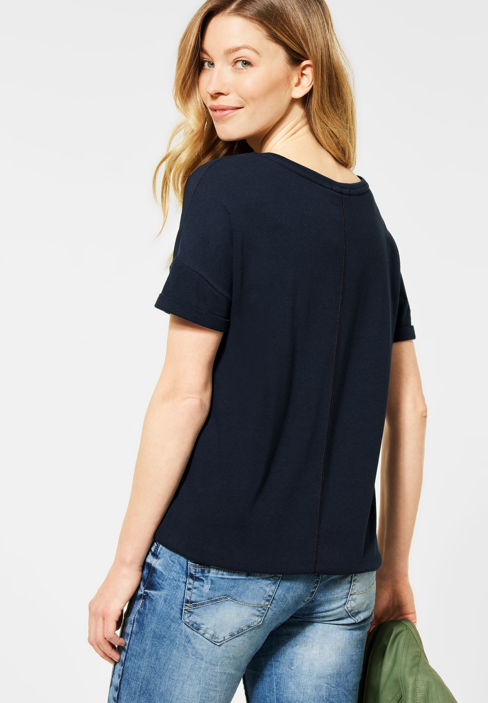 Cecil Shirt Segeltraum