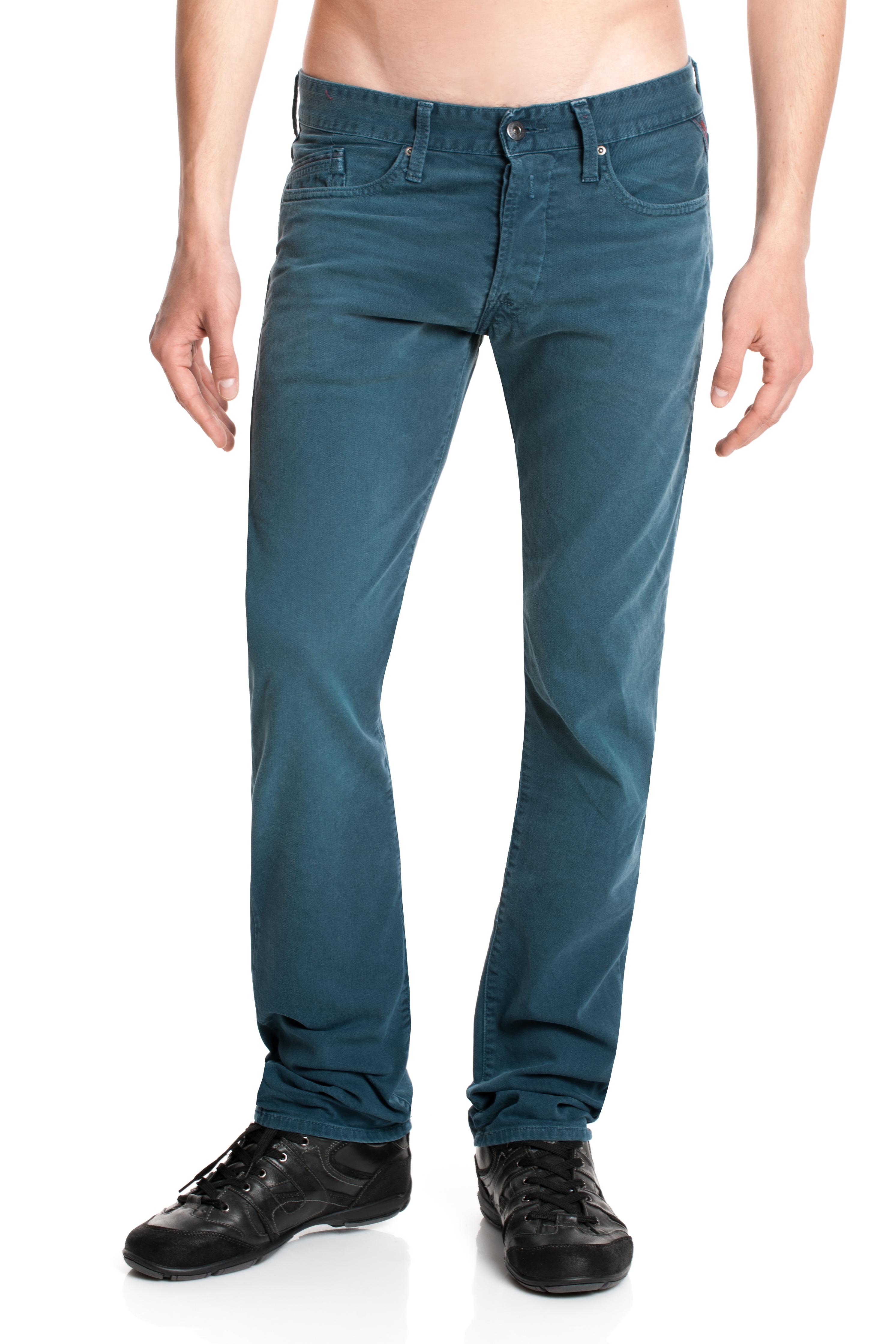 Replay Jeans Waitom