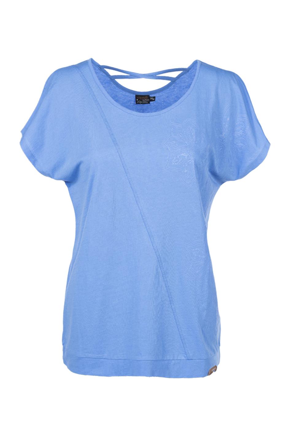 Soquesto Shirt Ilwa