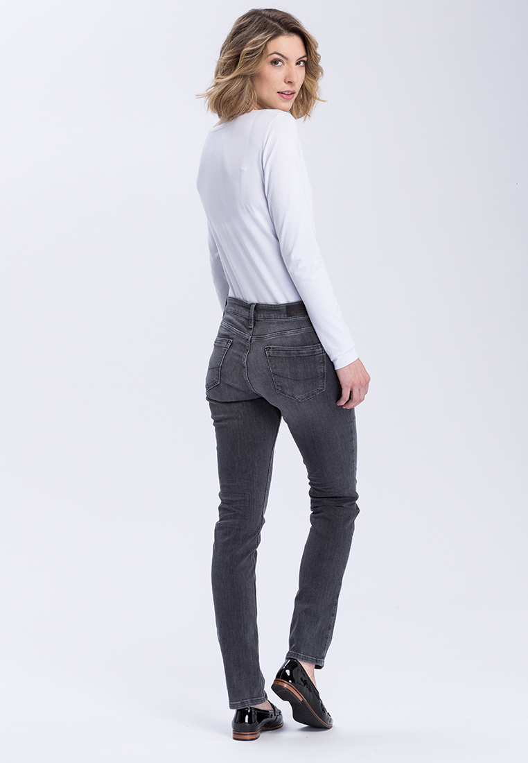 Cross Jeans Anya grey used
