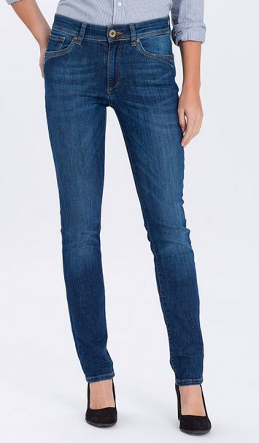 Cross Jeans Anya Slim