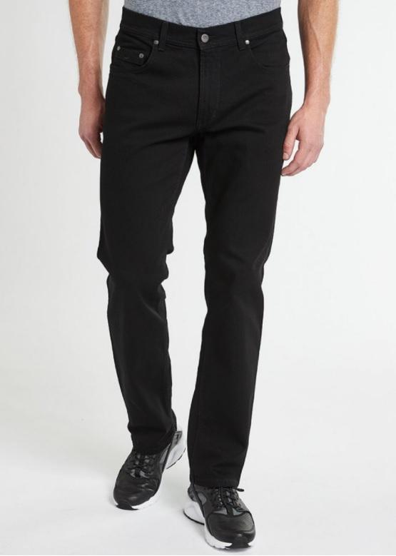 Pioneer Jeans Rando 1680 schwarz