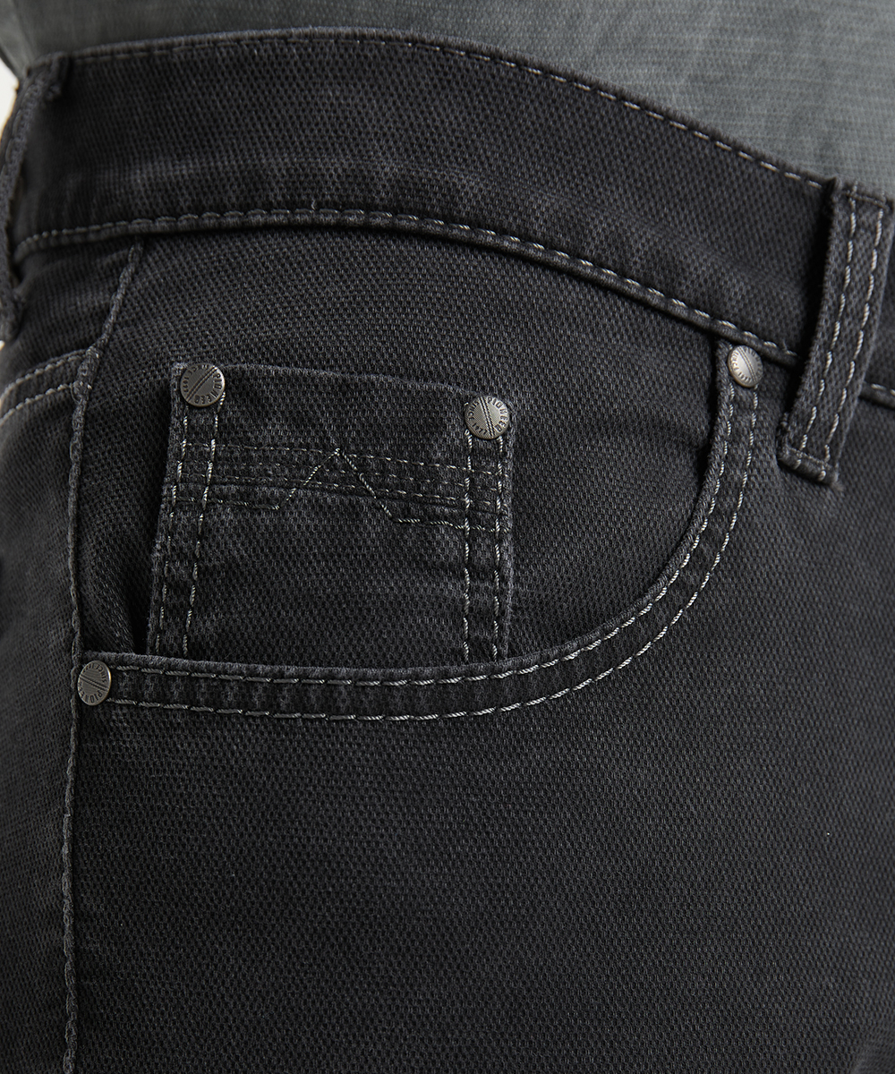 Pioneer Jeans Rando Stretch Structure
