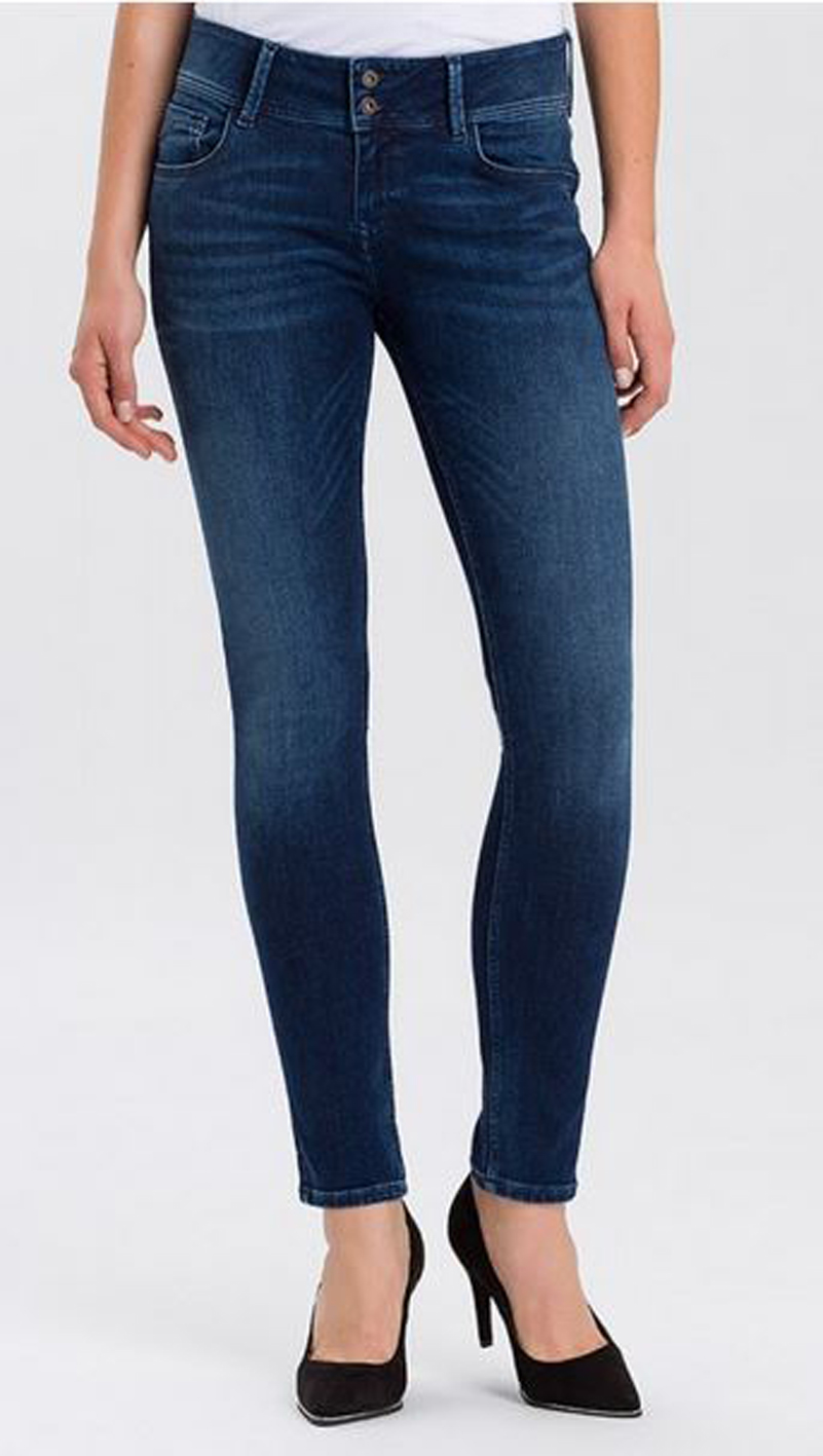 Cross Jeans Melinda
