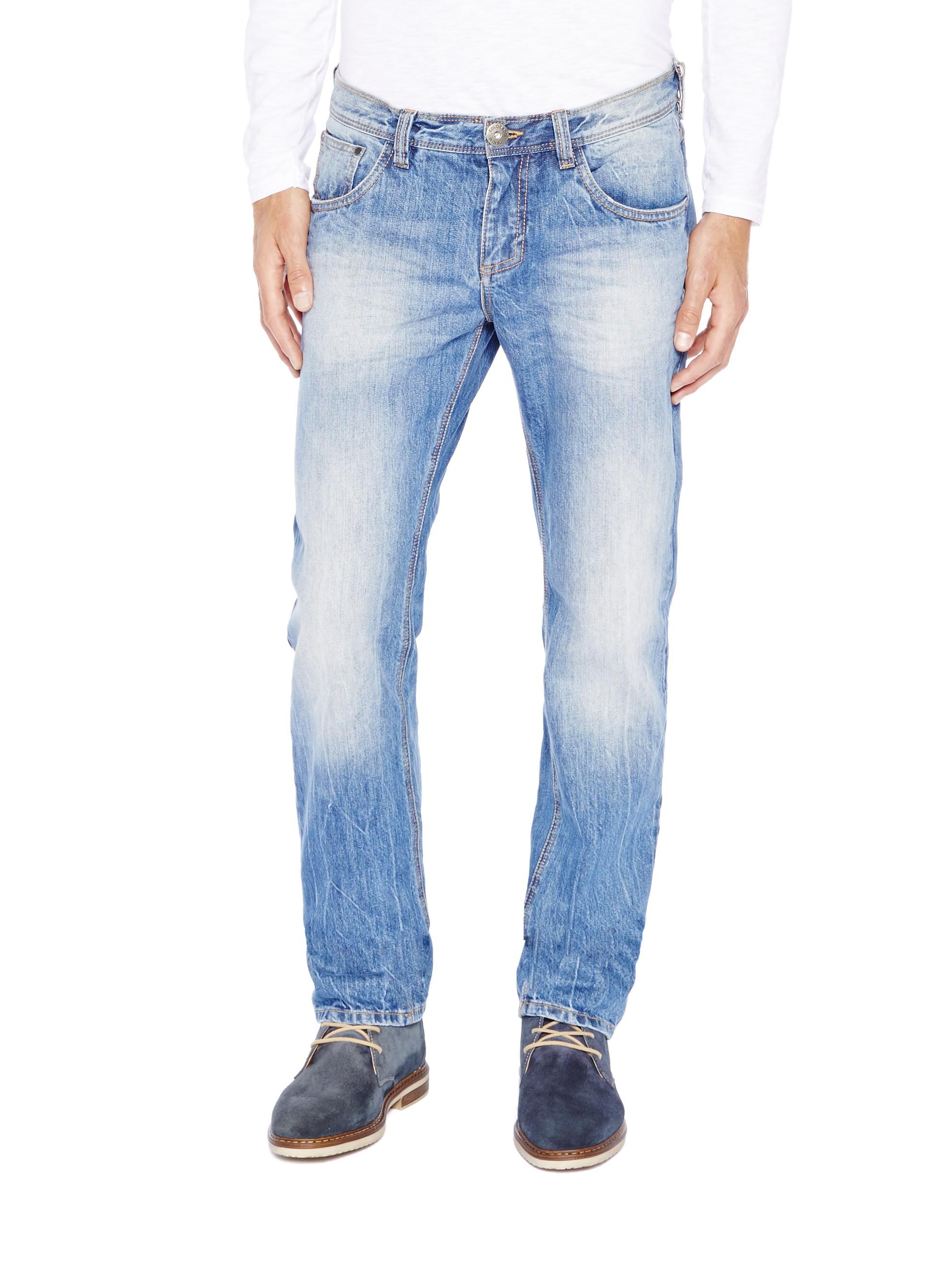 Colorado Jeans Tom
