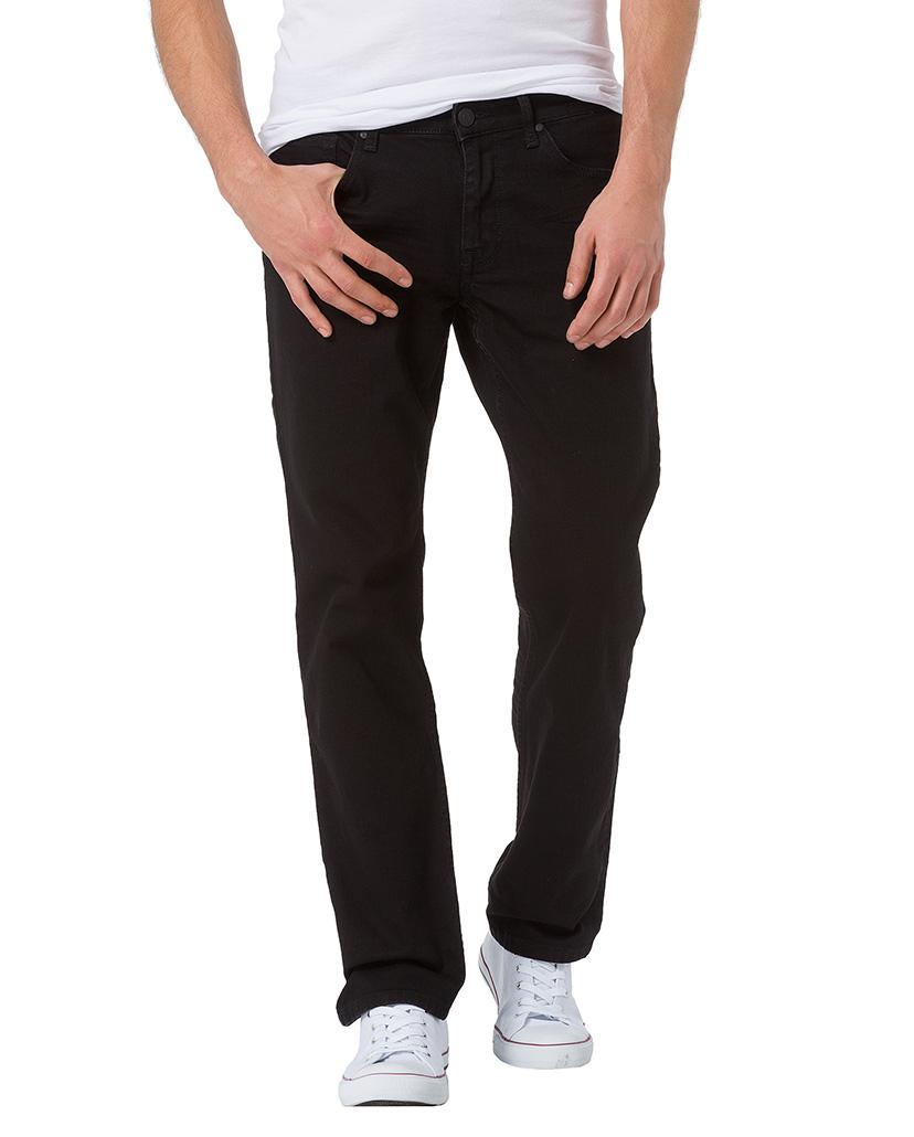 Cross Jeans Antonio