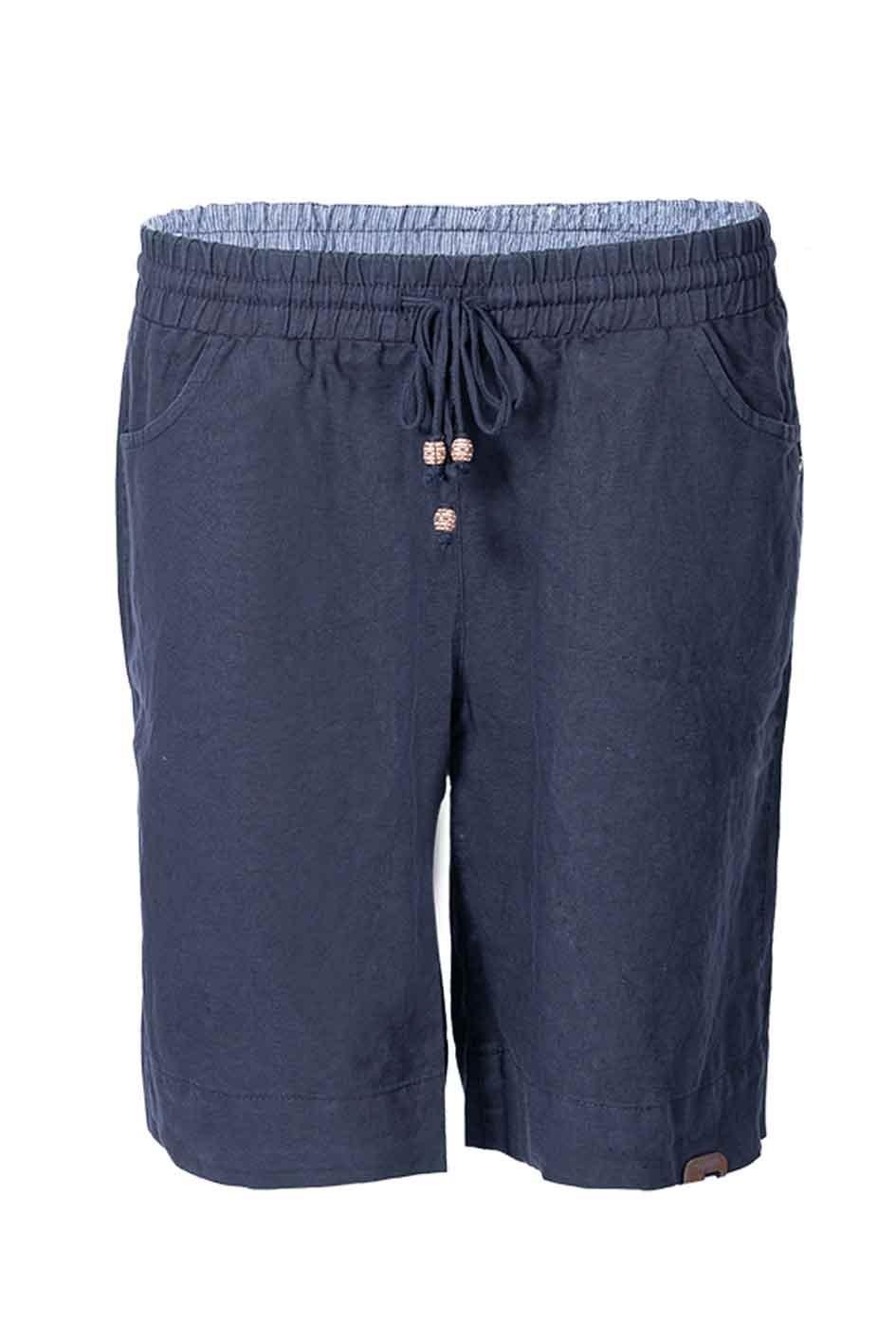 Soquesto Shorts Insina
