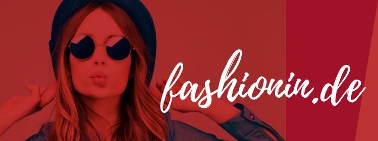 FashionIn.de
